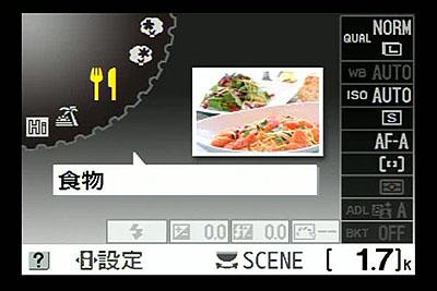 F-09.jpg