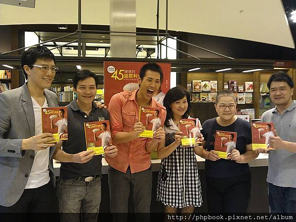 C360_2011-06-17 14-06-27_org.jpg