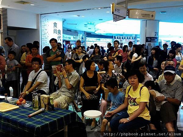 C360_2011-06-26 14-07-09.jpg