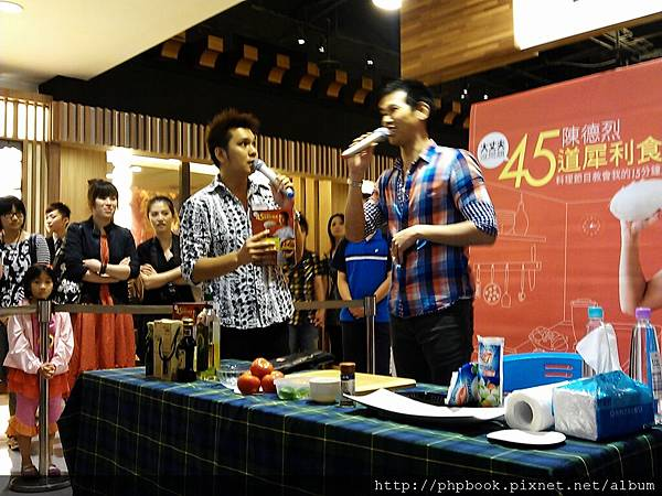 C360_2011-06-26 14-09-24.jpg