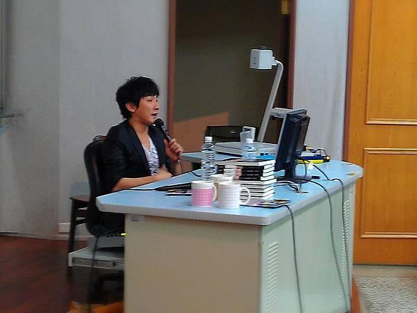 C360_2011-04-21 16-13-09.jpg