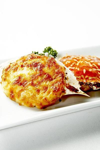 芥末薯泥烤蟹蓋.jpg