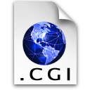 CGI FILE.png