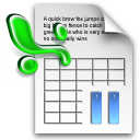 EXCEL ICON 2.png