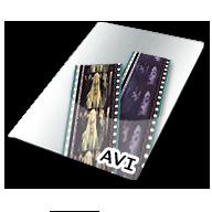AVI_2.png