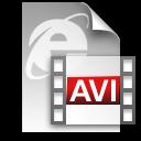 AVI2.png
