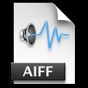 FILE AIFF.png