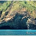 Turtle_Mountain_102_resize
