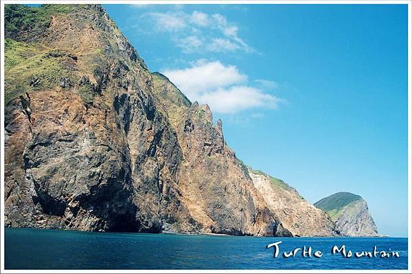 Turtle_Mountain_096_resize