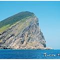Turtle_Mountain_099_resize