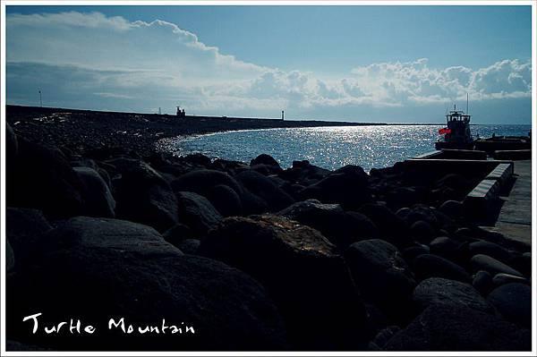 Turtle_Mountain_167_resize