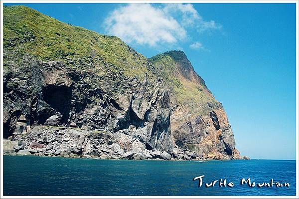 Turtle_Mountain_095_resize