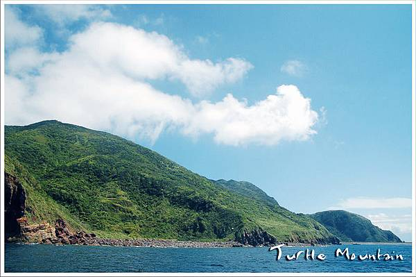 Turtle_Mountain_117_resize