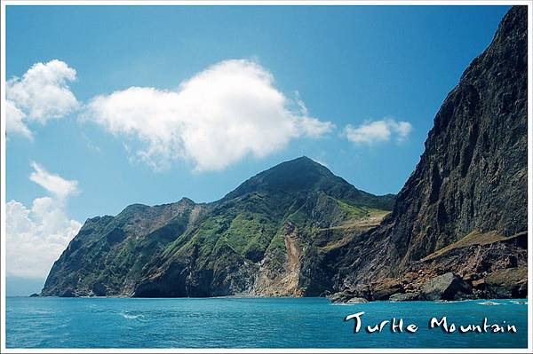 Turtle_Mountain_104_resize