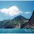 Turtle_Mountain_104_resize