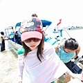 Bali_331_resize