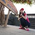 Bali_022_resize