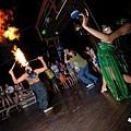 Bali_420_resize
