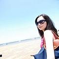 Bali_314_resize
