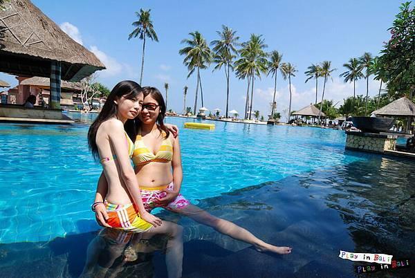 Bali_474_resize