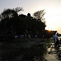Bali_034_resize