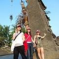 Bali_020_resize