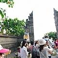 Bali_008_resize