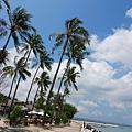 Bali_505_resize