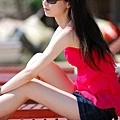Bali_159_resize