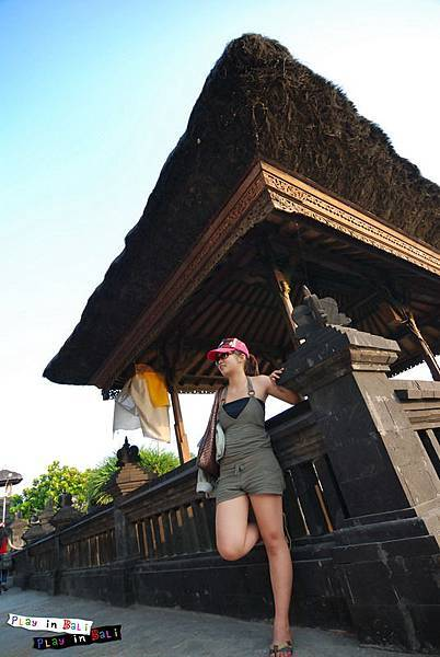 Bali_016_resize