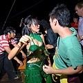 Bali_442_resize