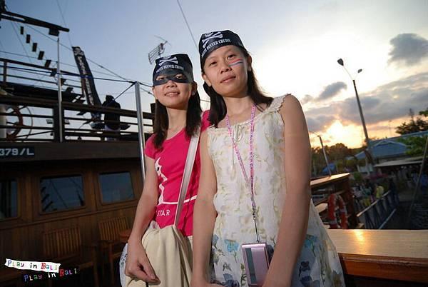 Bali_348_resize