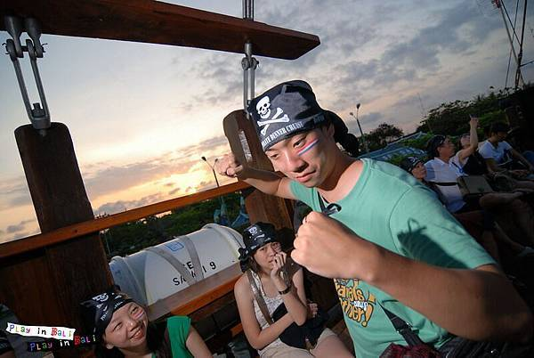 Bali_359_resize