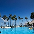 Bali_473_resize