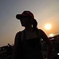 Bali_024_resize