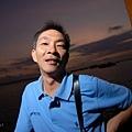 Bali_379_resize