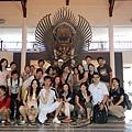 Bali_588_resize