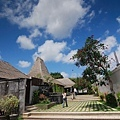 Bali_551_resize