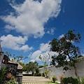Bali_549_resize