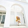 Santorini_051_resize.jpg