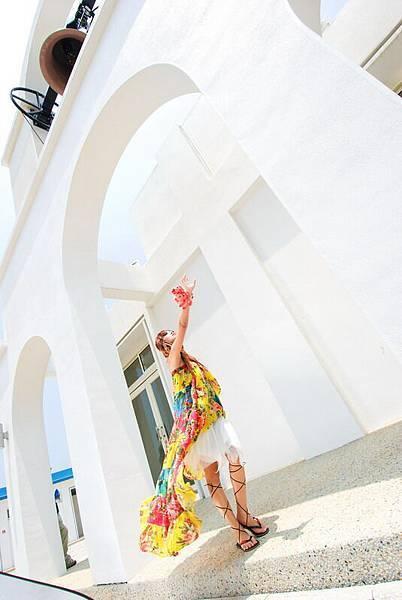 Santorini_058_resize.jpg