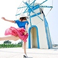 Santorini_002_resize.jpg