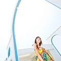 Santorini_077_resize.jpg