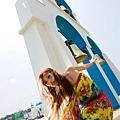 Santorini_102_resize.jpg