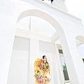 Santorini_054_resize.jpg