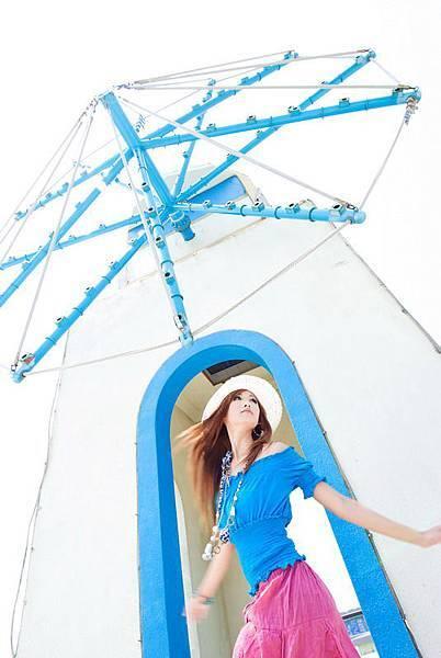 Santorini_009_resize.jpg