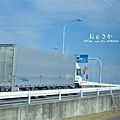 OSAKA_005_resize.jpg