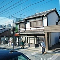OSAKA_009_resize.jpg