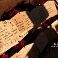 OSAKA_022_resize.jpg