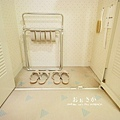 OSAKA_067_resize.jpg